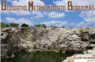 metanortosito boqueirão