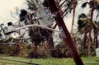 Hurricane Charley_0012