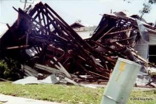Hurricane Charley_0019