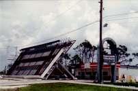 Hurricane Charley_0022