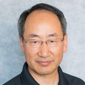 Yaoguo Li