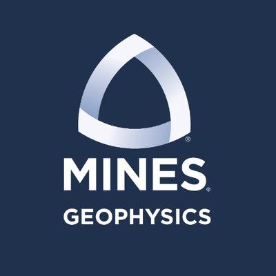 Geophysics Logo