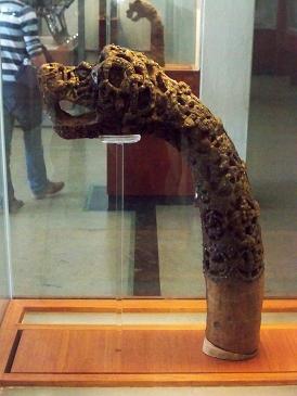 viking carving 2
