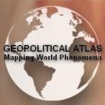 geopoliticalatlas.org