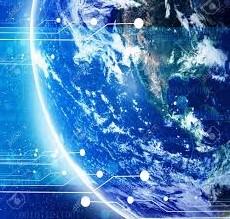 planetadigital11