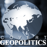 Covert Geopolitics