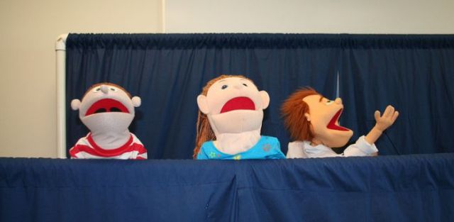 puppets700