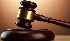 24-year-old farmer jailed 5 years for stealing phone at Juaso