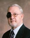 J. Michael Duncan, Virginia Tech