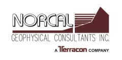 Terracon acquires NORCAL Geophysical Consultants