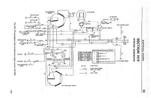 Triumph Bobber Wiring Diagram  ImageResizerToolCom
