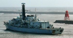 hms_richmond_out_7