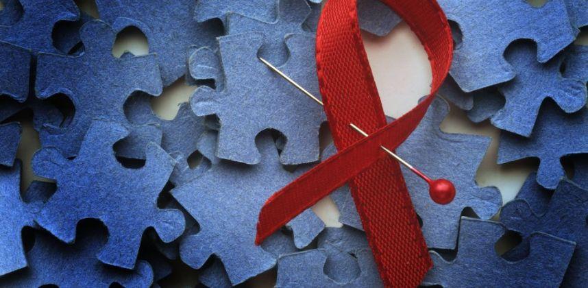 Unser HIV-Servicepaket