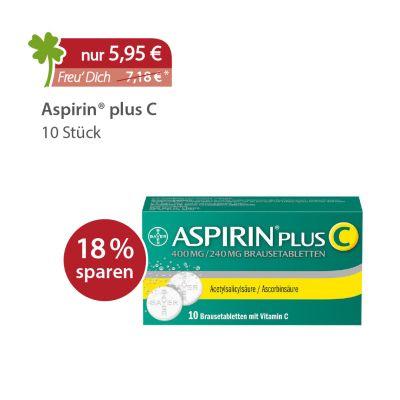 Aspirin_plus_C