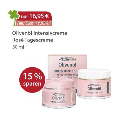 Olivenoel_Intensivcreme