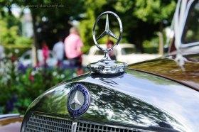 Mercedes - Bild Nr. 201307140207
