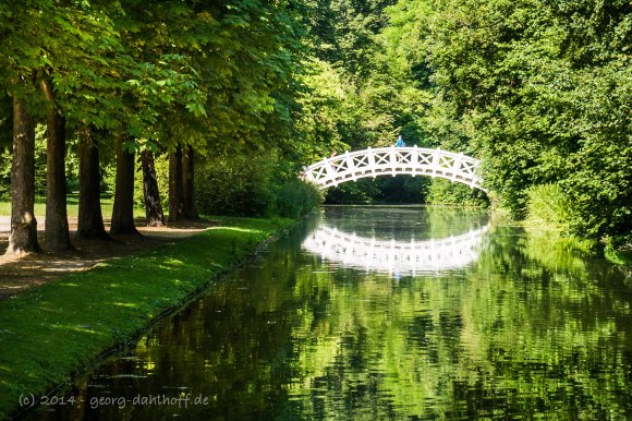 Brücke - Bild Nr. 201406093071