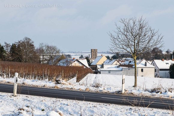 Mommenheim - Bild Nr. 201412291743