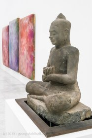 201505162469 - Kunstsammlung Museum Hombroich