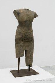 201505162473 - Kunstsammlung Museumsinsel Hombroich
