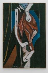201505162476 - Kunstsammlung Museumsinsel Hombroich