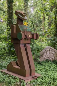 201505162509 - Museumsinsel Hombroich