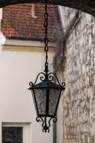 201610315535 - Schloss Sigmaringen: Detail