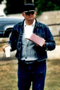 John R. Sabol, J.D., P.E.