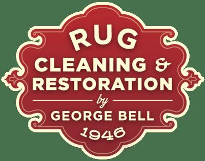 Bells Carpet Cleaning Www Allaboutyouth Net