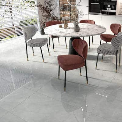 top 10 tile manufacturer in china the