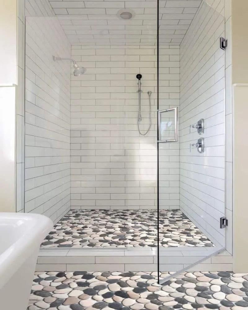 10 best shower floor tiles in 2021 the