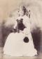Kittie Calderon and 'Jones' 1899