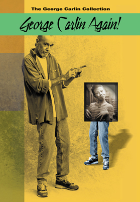 posters archives george carlin