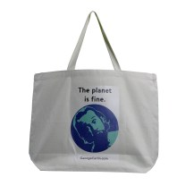 PLANET-Tote-Front