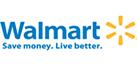 WalmartLogo