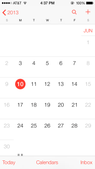 iOS7_calendar