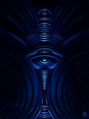Mystic-Eye-design-sketch-Coghill