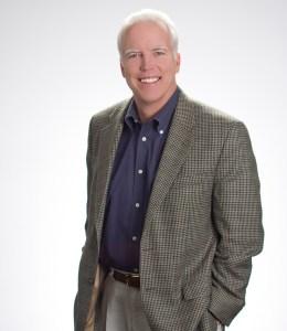 Captain George Dom, USN Ret., High-Trust Leadership Network