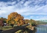 easton-riverside-park