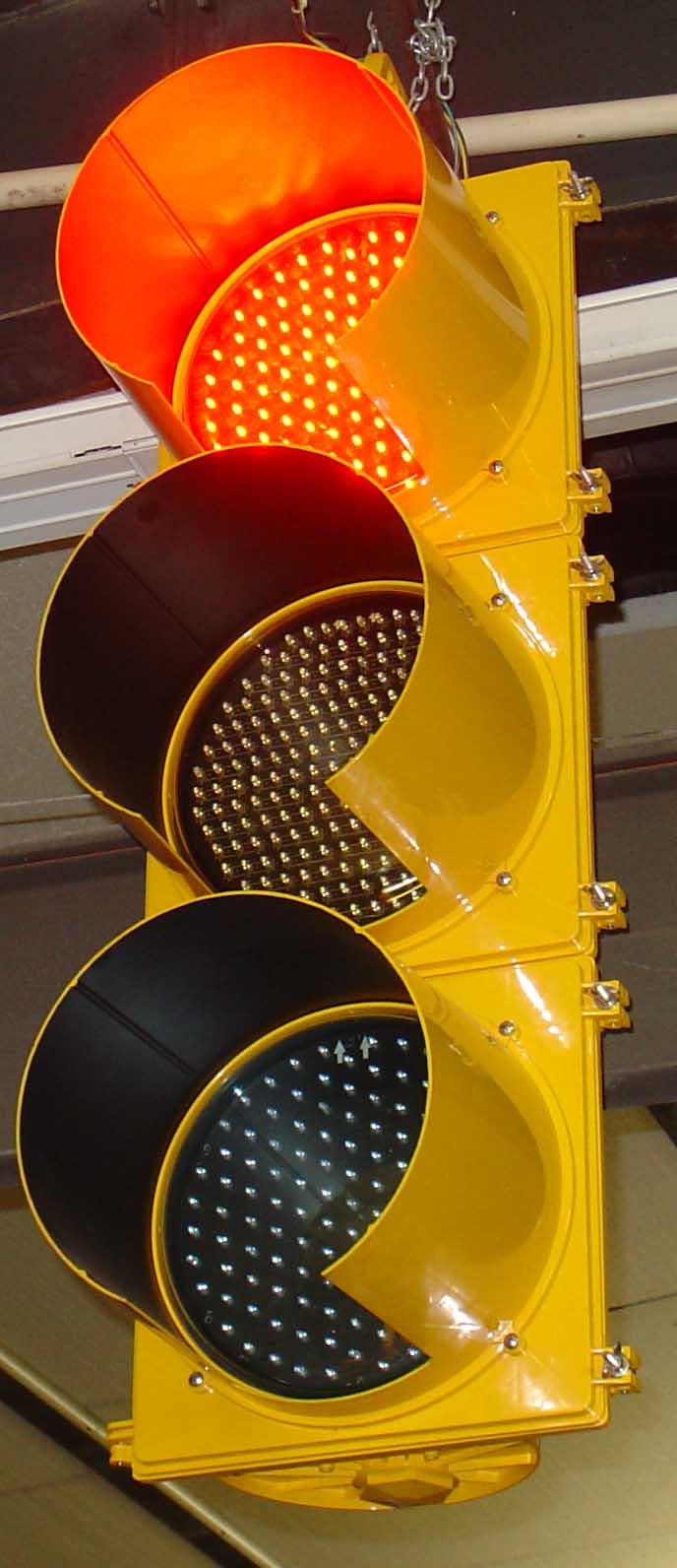 Road Led Lights Ebay
