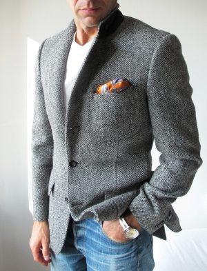 jcrew-harris-tweed-hero
