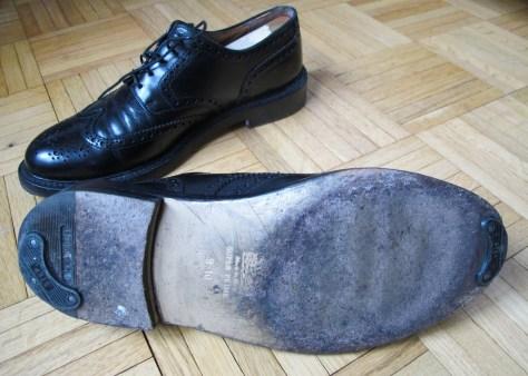 Shoe_Taps_2