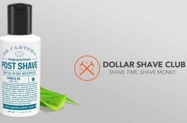 dsc-post-shave-ft2