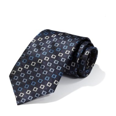 Outside the Box Tie