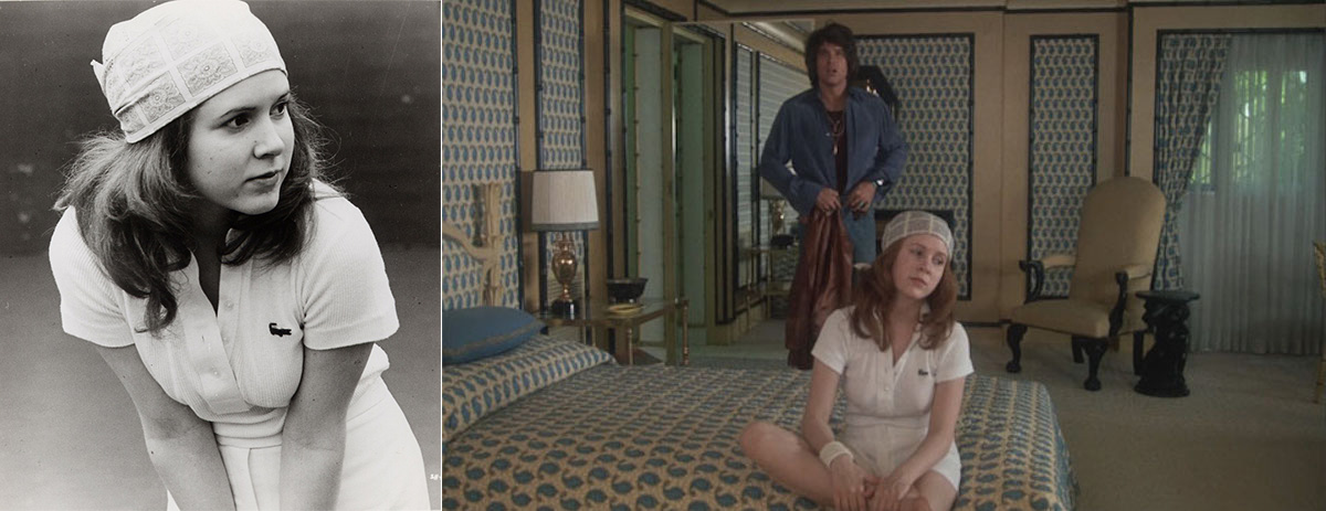 shampoo 1975 movie online
