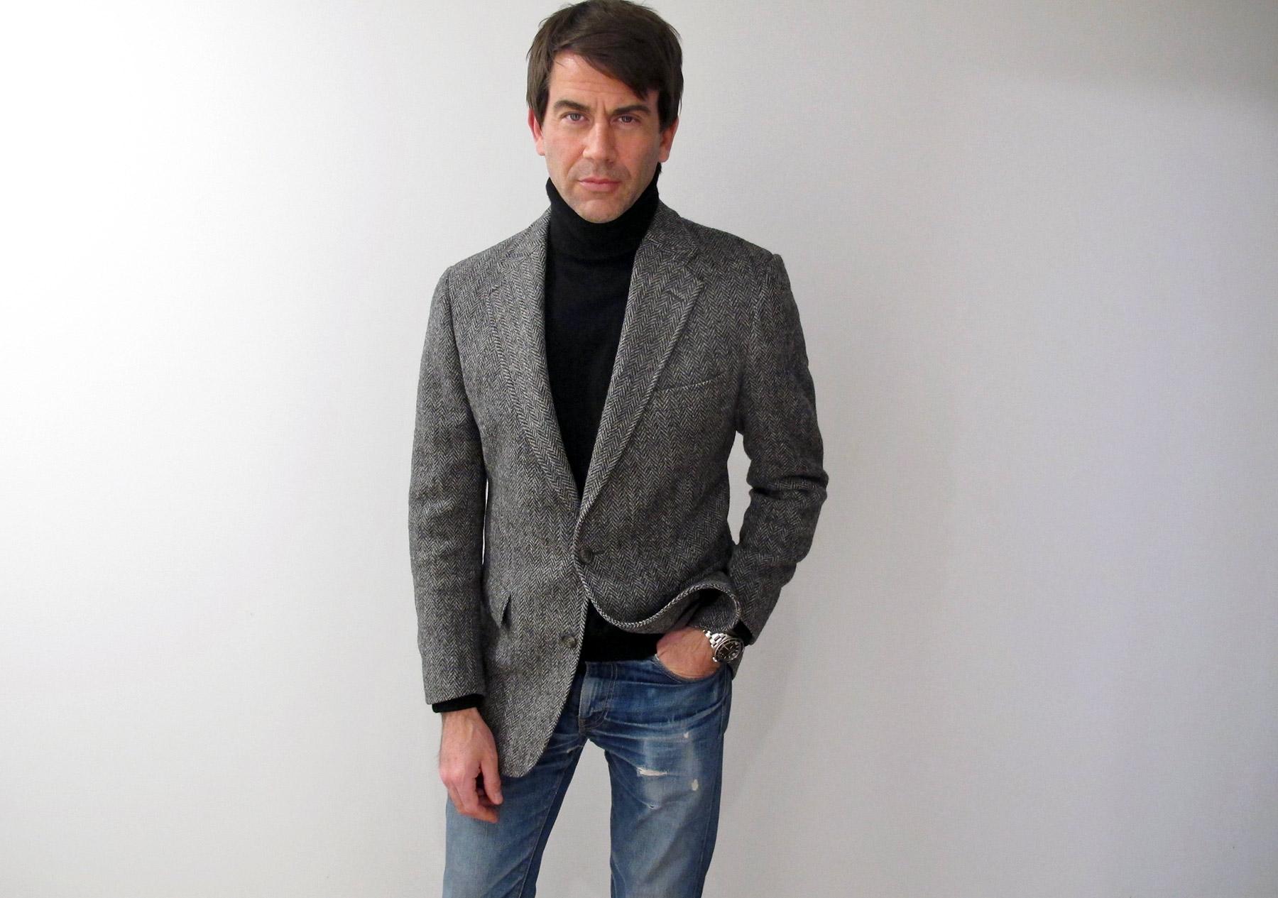 Tweed Pre-Season