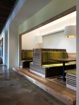 Lounge - 3