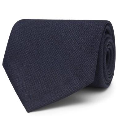 Navy (wool)