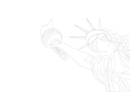 progress-liberty