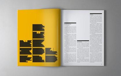 Magazine-13